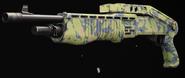 Gallo SA12 Frith Gunsmith BOCW