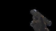 M19 полная перезарядка