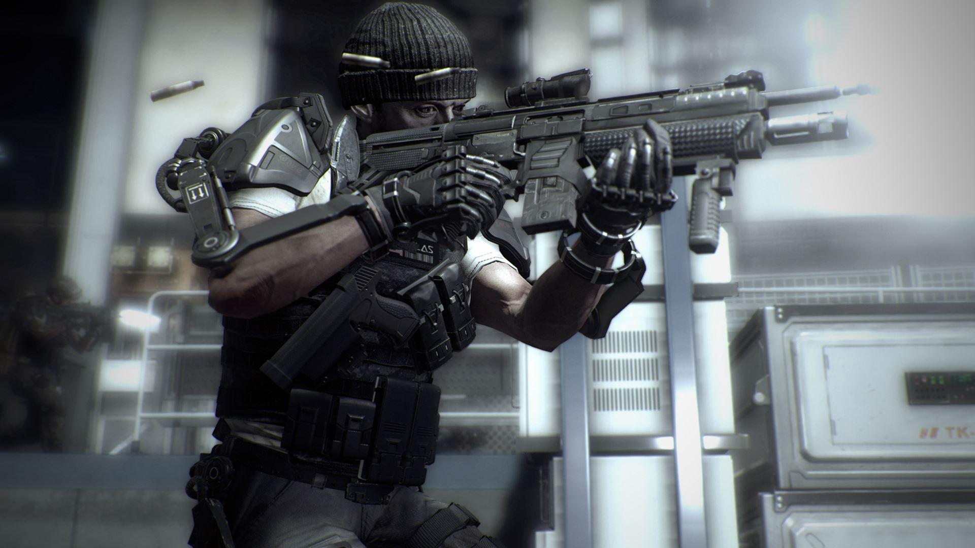 M160/Attachments