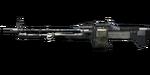 Menu mp weapons m60 bo2.png