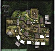 Overgrown-map2