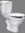 Personal Toilet Bowl Soldier sig.png