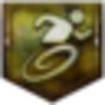 Stamin-up bo2 icon.png