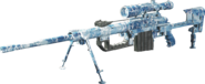 TF-141 Frosted IW