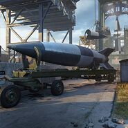 The War Machine V2