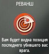 2011-11-15 00001