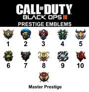 Black-ops-3-prestige
