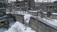 Broken Wall Berlin Wall BO