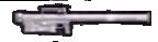 FIM-92 Stinger HUD Icon COD4.png