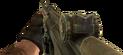 HK21 BO