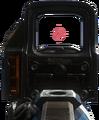 Holographic Sight CODG