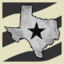 Long Way from Texas trophy icon WWII.png