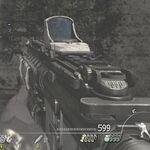 M4A1arctic.jpg