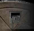 Panzerschreck Iron Sights FH