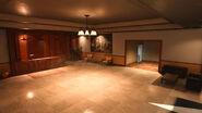 Tavorsk VolodymyrHotel Interior Lobby Verdansk84 WZ