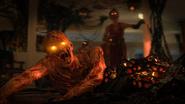 Two Zombies VoyageofDespair BO4