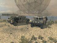 676px-Humvees