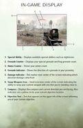 Call of Duty Modern Warfare Page 3