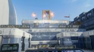 EMP Grenade Atlas AW