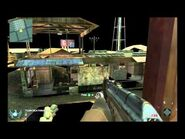 Focus on the mission - unused mp airbase 'custom' map in Black Ops.