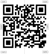 InvisibleTruths QRCode PawnTakesPawn
