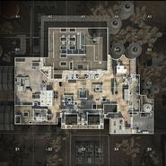 Map Radiation BO