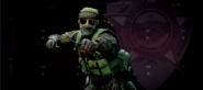 Naga Operator Intro Still BOCW