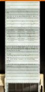 Note DotMatrix September25 Website PawnTakesPawn
