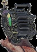 Porter's-X2-Ray-Gun-BO3