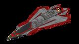 R-7 Skelter