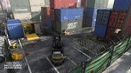 Shipment Promo4 MW