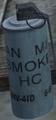 Smokegren 2