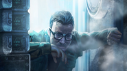 Stuhlinger Awaken DLC4 Bo4
