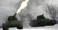 T-941
