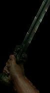 101px-Sword Farid BOII