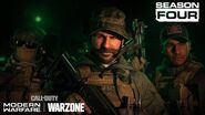 Call of Duty® Modern Warfare® - The Story So Far