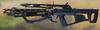 Crossbow model CoDMobile