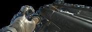 M320-G36–Reload