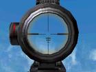 M4scope2 MW3DS
