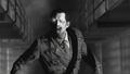 MOTD Stanley Ferguson Zombie BOII