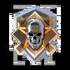Prestige 3 Icon IW