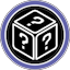 Roll the Dice Gun Perk Icon IW.png