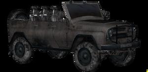 UAZ-469 model BOII.png
