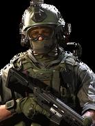 Ui loot operator milsim usmc mef 1 3