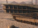 M104 Wolverine
