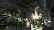 AdvancedRookie Crisis tropas killing Op40 player