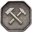 Armory Credit Icon WWII.png