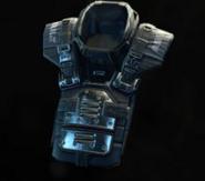 Body Armor Bo4