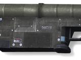 FIM-92 Stinger