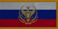 Hjk russian flag col